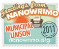 2011 Municipal Liaison